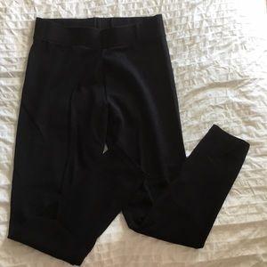 Lou & grey ponte leggings